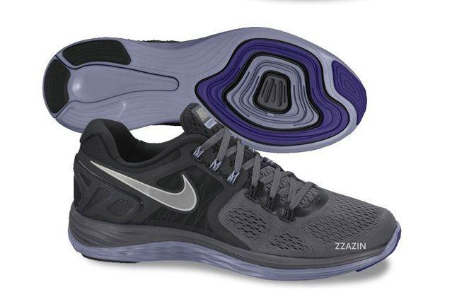 Nike Lunar Eclipse 4 Firstlook 13 1