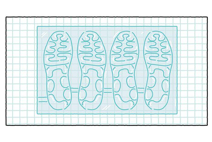Nike Sustainability 8