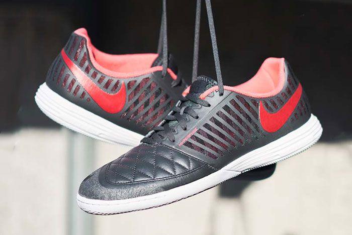 5 Nike Lunar Gato Ii