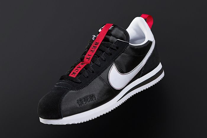 Nike Kendrick Lamar Cortez 111