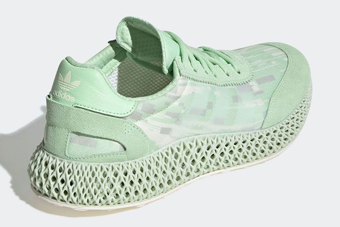Adidas 4D 5923 Ee7996 6Official