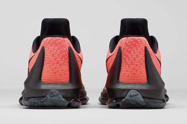 Nike Kd8 Hunts Hill Sunrise 3