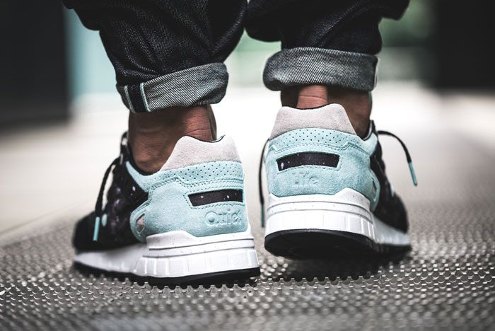 Quiet Life X Saucony Shadow 5000 3