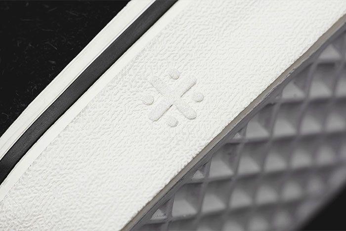 Vans X Footpatrol Pack Blog 14