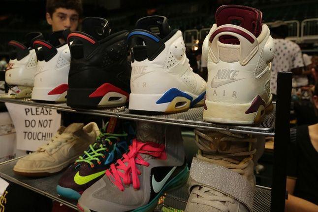 Sneaker Con Miami Recap 20 1