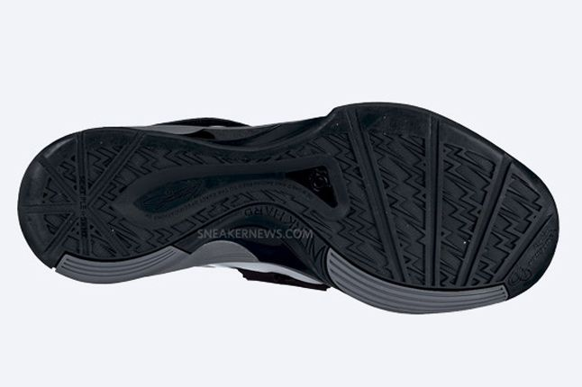 Nike Zoom Kd Iv White Black Cool Grey 3 1