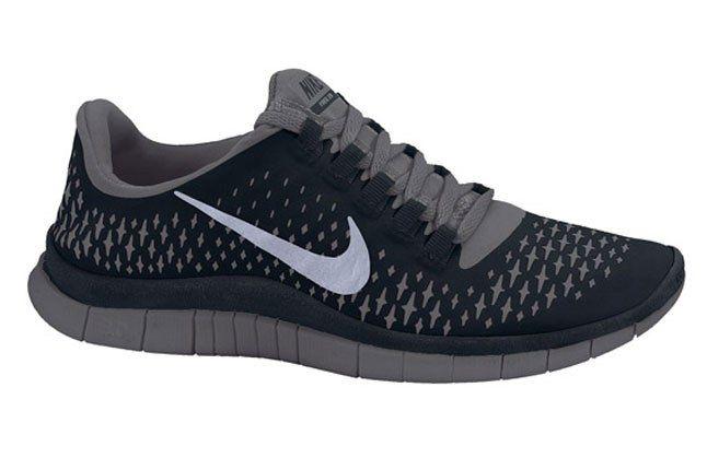 Nike Free Run 36 1