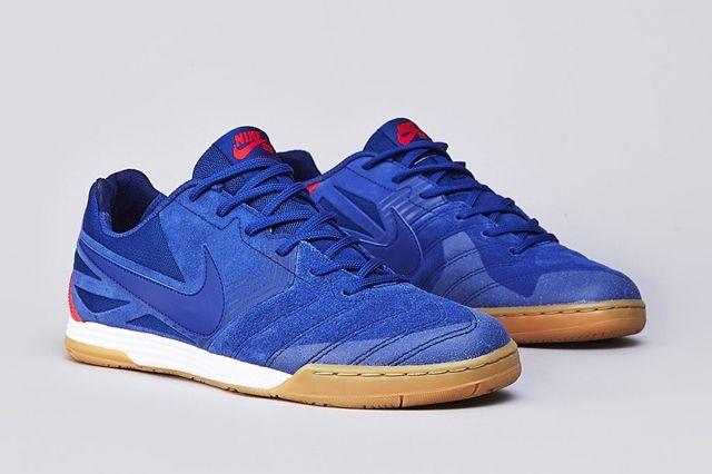 Nike Sb Lunar Gato World Cup Pack 11