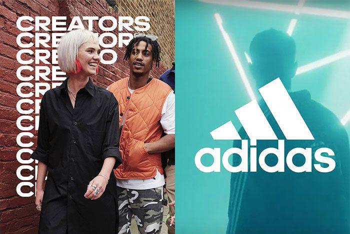 Adidas Creators Club Info Sneaker Freaker