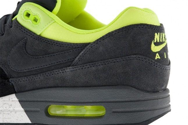 Nike Air Max 1 Split Pack 6