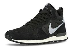 Nike Internationalist Mid 9