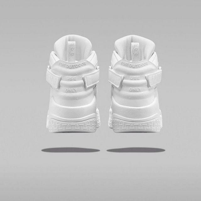 Pigalle Nike Air Raid Pack 5