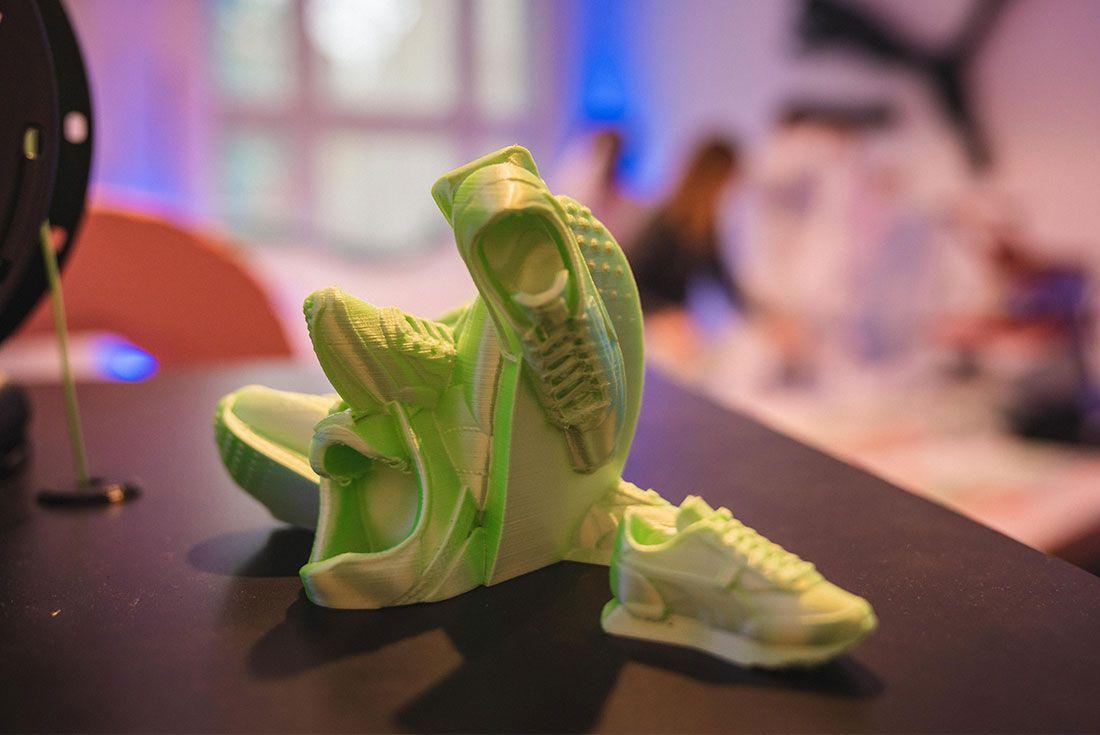Inferno Ragazzi Eno Puma Future Rider Event Photos Sneaker Freaker 32