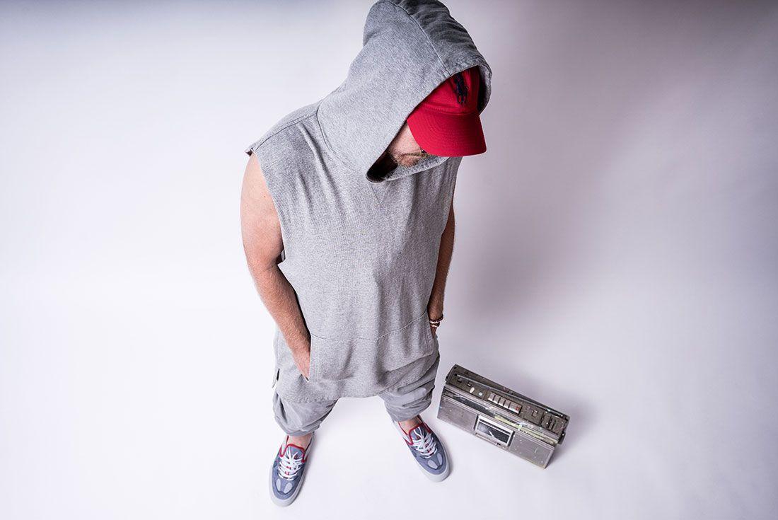 Strayex Chad Muska Ventura Sneaker Freaker9812