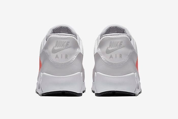 Nike Air Max Big Logo Collection 8