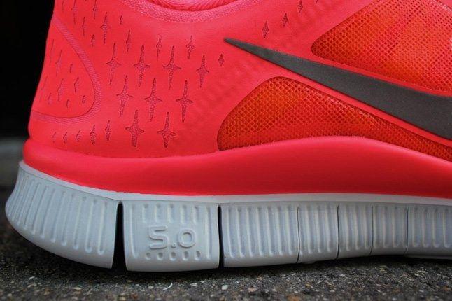 Nike Free Run 3 04 1