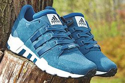 Adidas Eqt Support City Pack Tokyo Edition Thumb