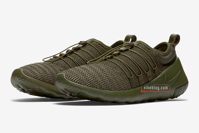 Nike Payaa New Colours