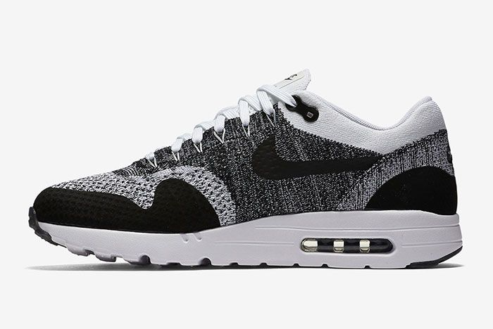 Nike Air Max 1 Ultra Flyknit Pack 8