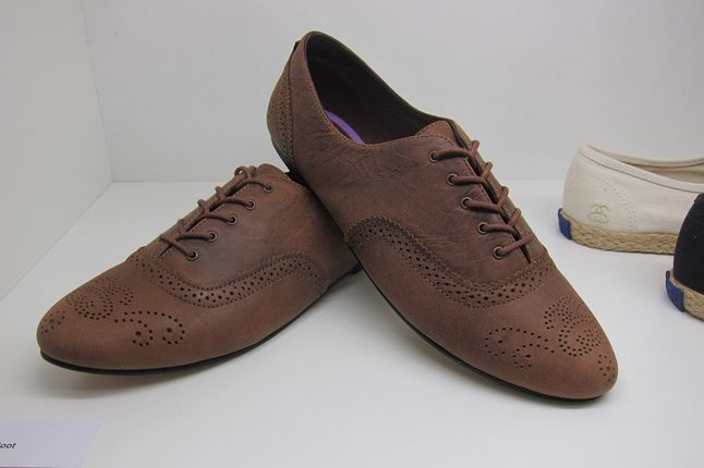 Stussy Sneakermuseum 38 2