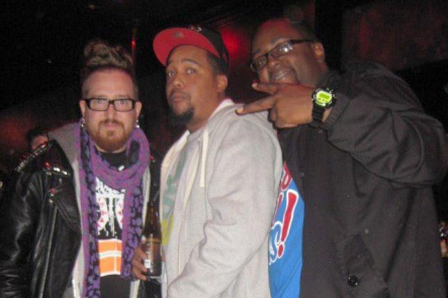 Reebok Pump Chicago Party 19 1