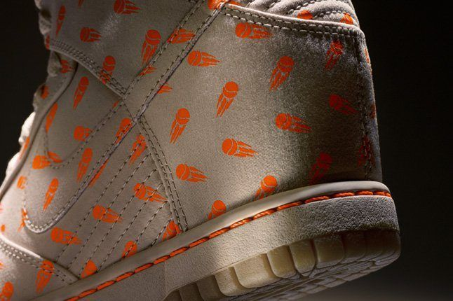 Nike Bhm Dunkskyhi Detail 1