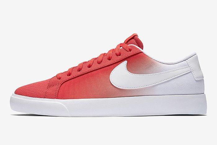 Nike Sb Blazer Vapor Tech Gradient Pack4