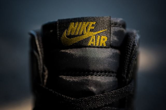 Air Jordan 1 5 The Return10