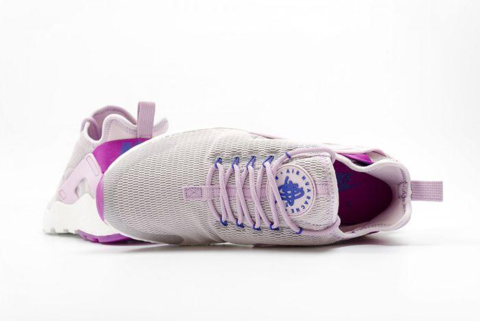 Nike Wmns Air Huarache Lilac 7