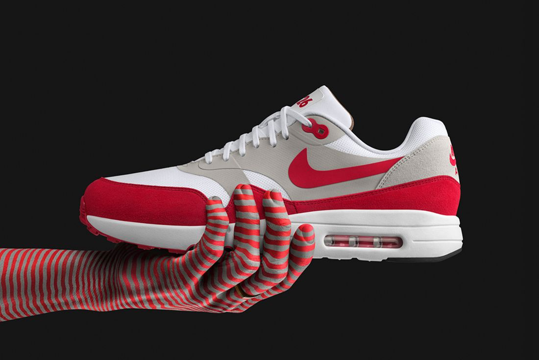 Air Max Day 2017 Line Up Revealed4