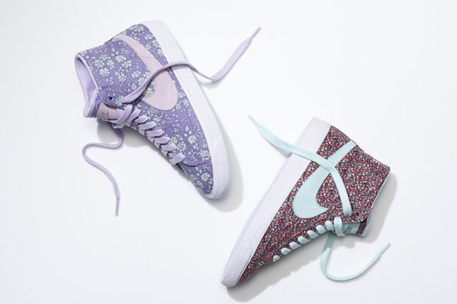 Liberty Of London On Nike Id 6 1