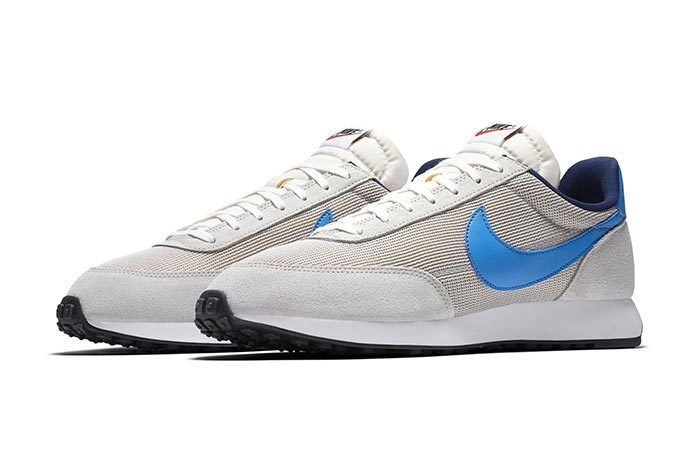 Nike Air Tailwind 79 Og Grey Blue 1