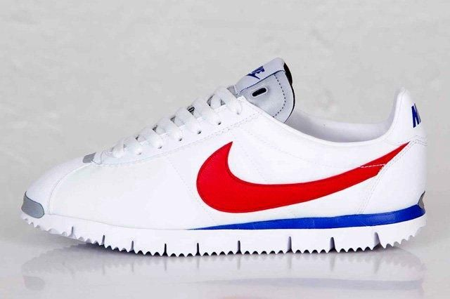 Nike Cortez Nm Qs Pack 9