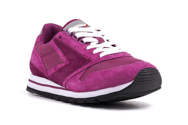 Brooks Chariot Wmns Collection 3