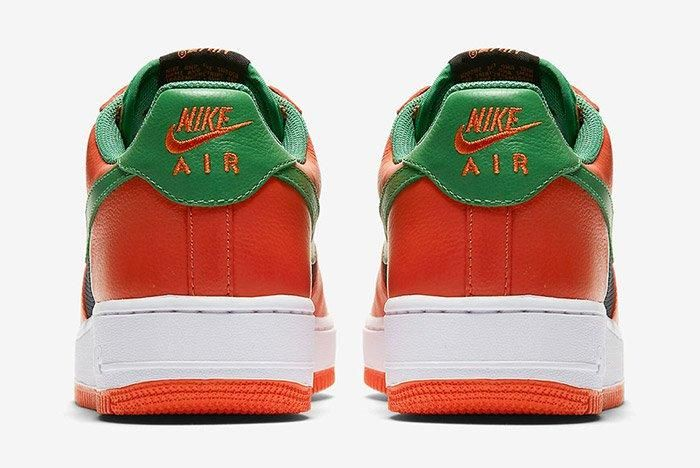 Nike Air Force 1 Carnival Pack 2017 3