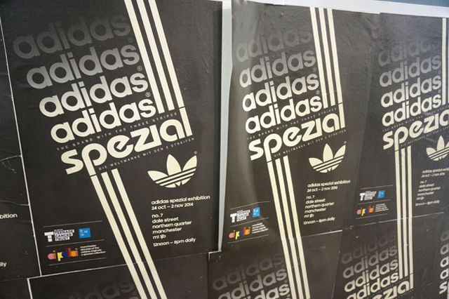 Adidas Spezial Event Recap 15