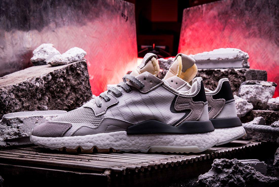 Adidas Nite Jogger Feb Wht2