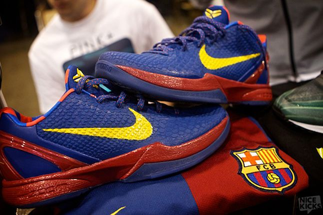H Town Sneaker Summit 2012 24 1