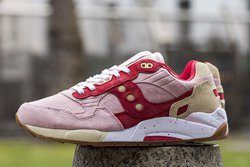 Saucony G9 Shadow 5 Scoops Pack Bumper Thumb