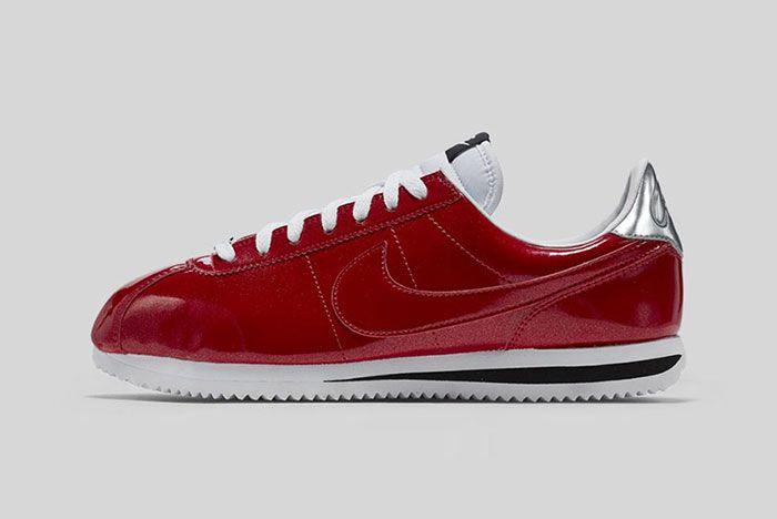 Nike Cortez 8