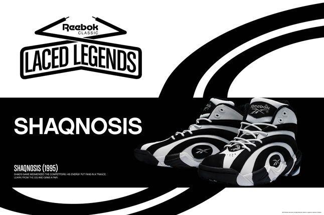 Reebok Shaqnosis Product Shot 1