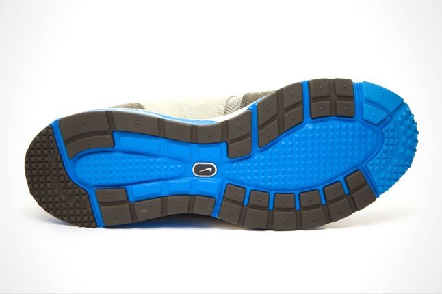 Nike Lunar Terra Safari Light Blue 2