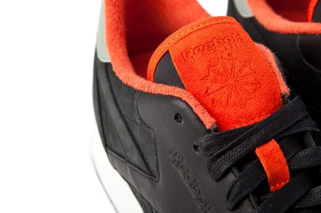 Solebox X Reebok Classic Leather 30Th Anniversary Tongue 1