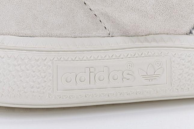 Adidas Consortium Collection 6 1