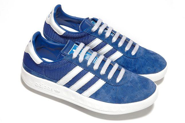 Adidas Consortium Munich 01 1