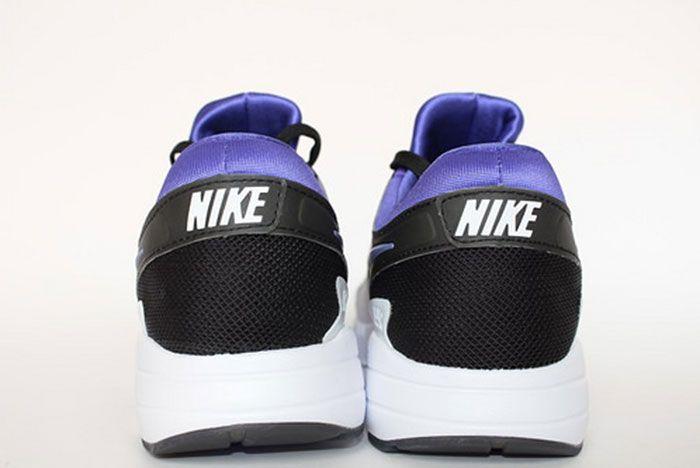 Nike Air Max Zero Persian Violet 2