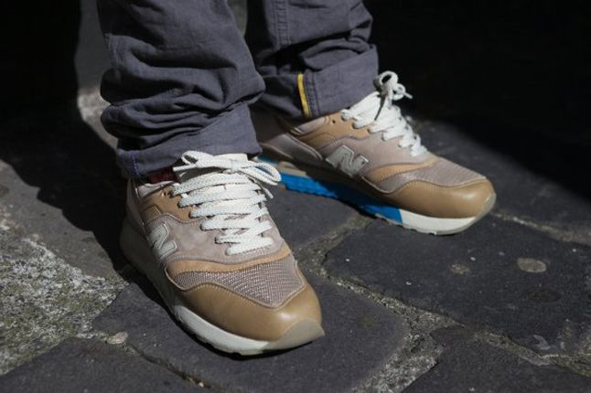 Nonnative X Nb 997 Up There 1