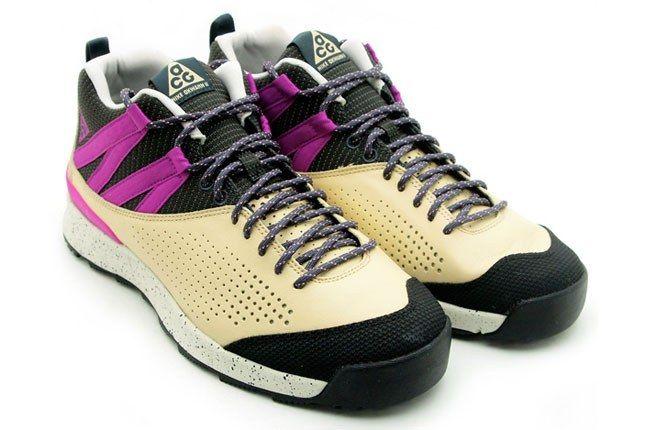 Nike Okwahn 2 1 1