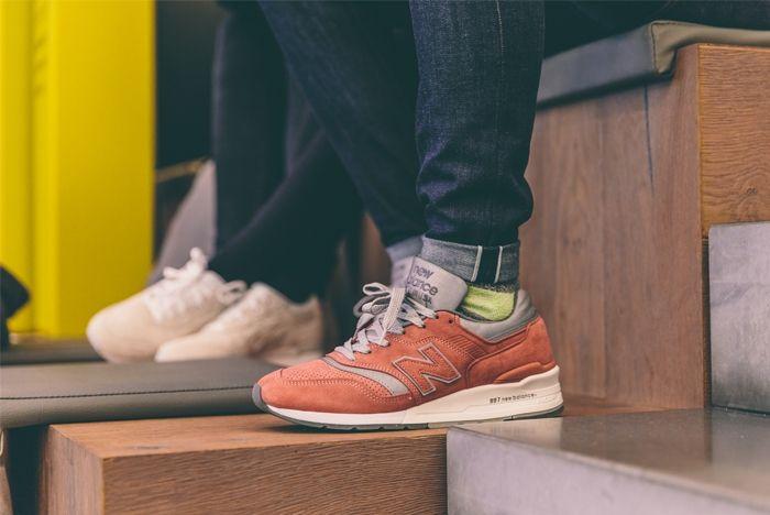 Sneaker Weekender Recap 19