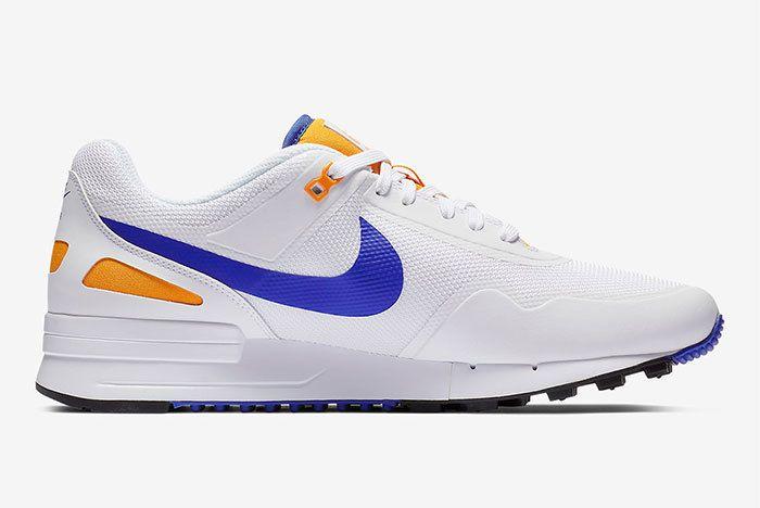 Nike Pegasus 89 White Cd1504 100 3